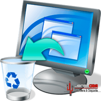 Total Uninstall PRO - Desinstala eficazmente tu software !!