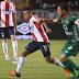 Patriotas FC Vs  Atlético Junior EN VIVO ON LINE Liga Aguila Hora y Canal