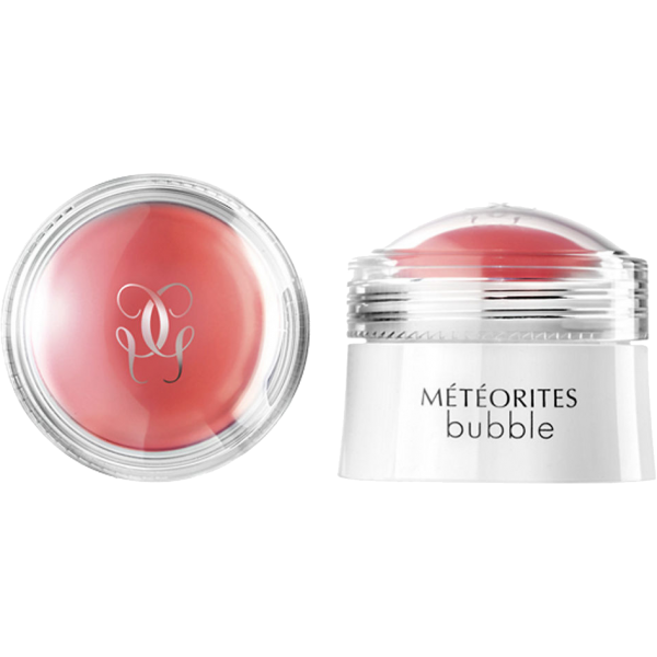 Météorites_bubble_Blush_GUERLAIN_04
