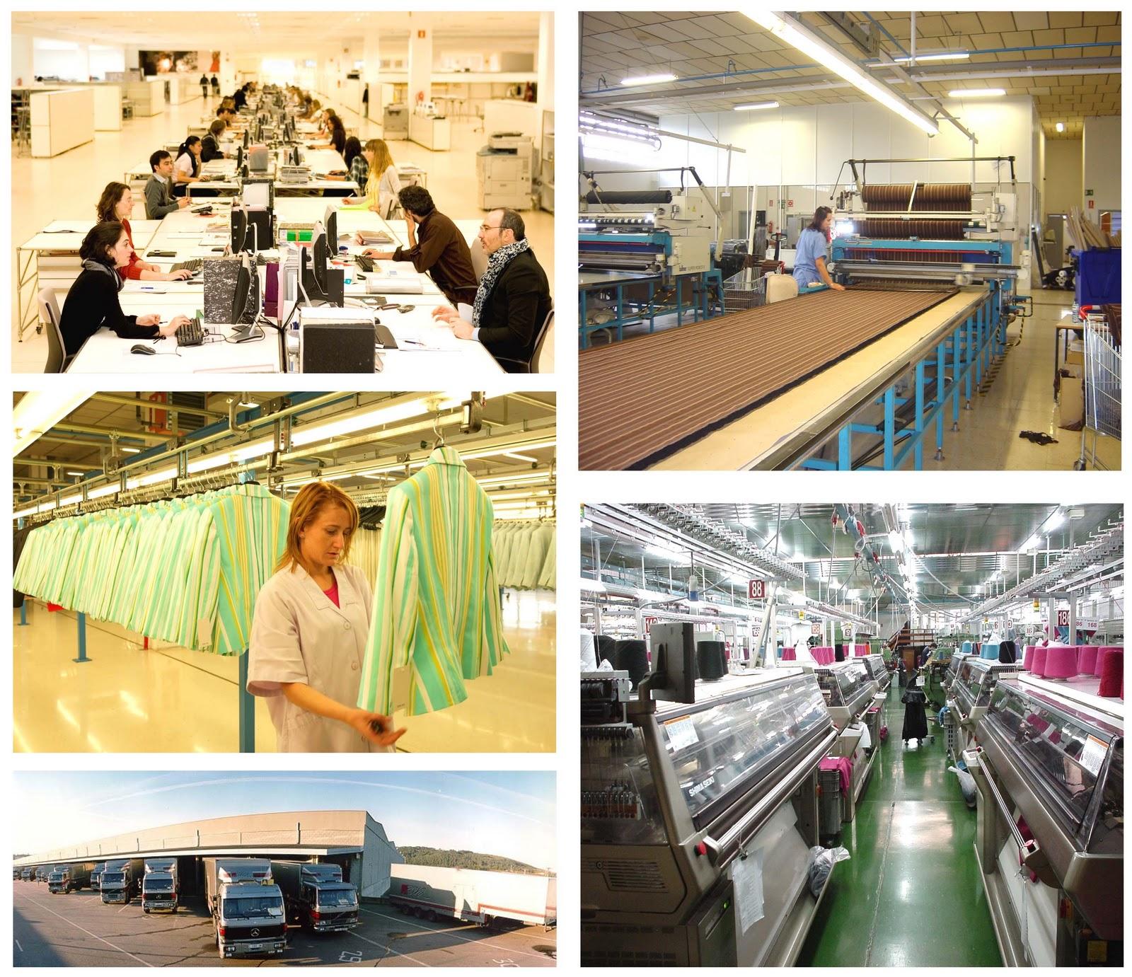 Empresas de dise o de interiores for Empresa diseno de interiores