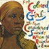Book Review: for colored girls who have considered suicide/when the rainbow is enuf