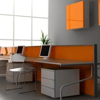www.mega-birojasa.com-tips-memilih-badan-usaha-yang-tepat