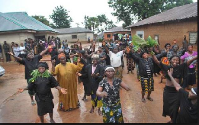 Southern-Kaduna-Protests.jpg