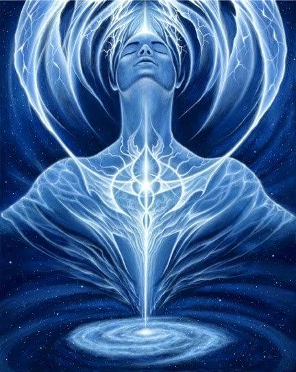 Götz Gábor: Transzlégzés folyamata A transzlégzéssel az érzékszerveid kitisztulnak és olyan tudatállapot élhetsz át, amivel önmagadban rejlő lehetőségekhez tudsz eljutni, csatlakozhatsz egy nagyobb egységhez. A tudatod kitágul, megtapasztalhatod, hogy nem csak egy irányba mehetsz, átlélegezhetsz olyan határokat, amivel elindíthatsz magadban öngyógyító és önfejlesztő, önbizalom építő folyamatokat, megélhetsz spirituális élményeket. Címke felleg: transzlégzés, holotrop légzés, holotrop  légzés, holotróp légzés, transzlégzés tudatfejlődés, holotrop breathwork, stanislav gof, a jövő pszichológiája, transzperszonális pszichológia és légzés intézet, transzlégzés a  az érzelmi blokkjainkat oldja, transzlégzés tanfolyam, transzlégzés hatása, transzlégzés gyakorlat, transzlégzés technikája, transzlégzés gyakorlata, stanislav grof transzlégzés, holotrop légzés technika, transzlégzés terápia, légzés terápia, spiritualitás transzlégzéssel, önismeret, gyógyulás,  módosult tudatállapot, stresszoldás, spirituális útkeresés, transzperszonális  pszichológia, transzlégzéssel a saját utamon a legtöbbet fejlődtem Götz Gábor, légzés terápia