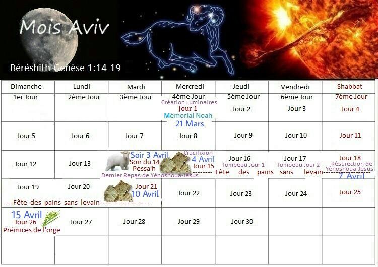calendrier, fête PicsArt_11-27-04.09.30
