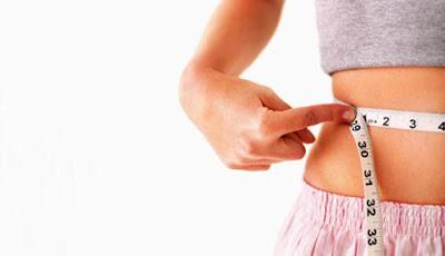 Trend 5 Diet Simpel Untuk Para Wanita di Tahun 2015