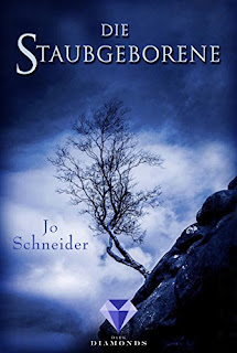 https://www.amazon.de/Die-Staubgeborene-Unbestimmten-1-ebook/dp/B071NLT3Q9/ref=sr_1_3?ie=UTF8&qid=1496346627&sr=8-3&keywords=jo+schneider