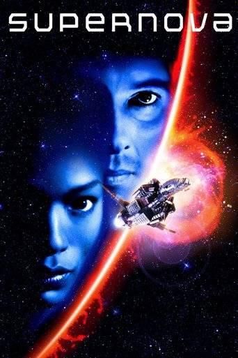 Supernova (2000) ταινιες online seires oipeirates greek subs