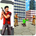 Anti terrorist shooter in city area Game Crack, Tips, Tricks & Cheat Code