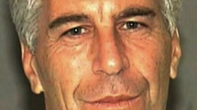 Robert Mueller's FBI Gave Orgy Island Billionaire Epstein Easy Go — Today Details Were Released on His Widespread Child Sex Abuse