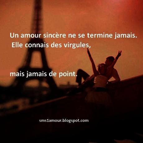 Long Texte D Amour Message Damour Messages Et Sms Damour