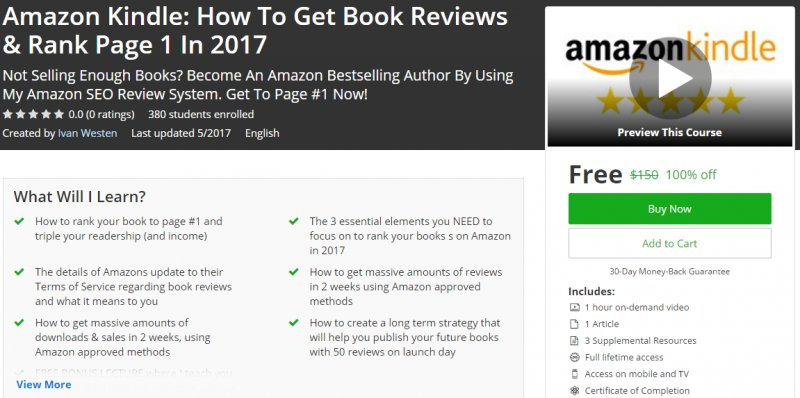 pdf 150 pages to kindle