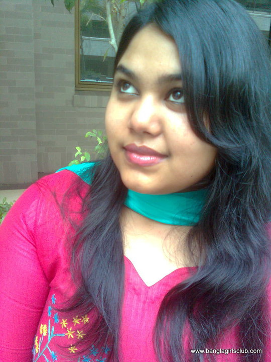 Sexy Bangladeshi Young Fat Girl  Sexyblogger-7793