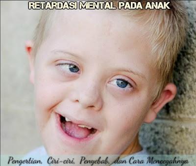 https://www.munawirsuprayogi.com/2018/11/retardasi-mental-pada-anak.html