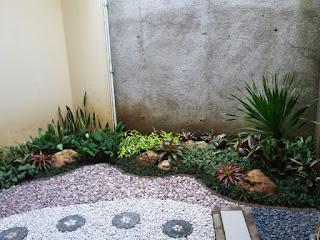 Tukang Taman di Kranggan,Jasa Pembuatan Taman di Kranggan,Tukang Taman Murah di Kranggan