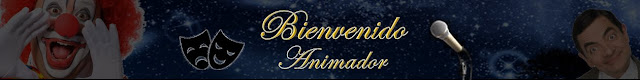 https://bienvenidoanimador.blogspot.com/
