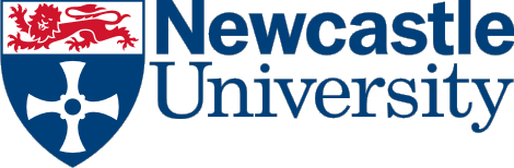 Newcastle University is a public research university located in Newcastle upon Tyne in the North-East of England.