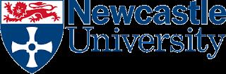 Newcastle University Overseas Research Scholarship (NUORS)