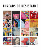 Threads of Resistance book