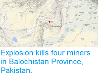 http://sciencythoughts.blogspot.com/2018/06/explosion-kills-four-miners-in.html