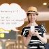 Giải pháp WiFi Marketing cho các doanh nghiệp Dịch vụ | Wicell Network