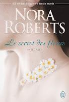 http://lesreinesdelanuit.blogspot.fr/2016/01/le-secret-des-fleurs-lintegrale-de-nora.html