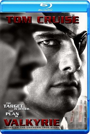 Valkyrie BRRip BluRay 720p