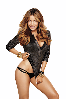 Sofia Vergara Kylie Jenner Selena Gomez Others Make Victoria S Secrets What Is Sexy 2016 List