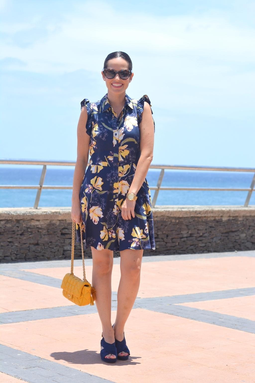 zara-outfit-moda-streetstyle-personalshopper