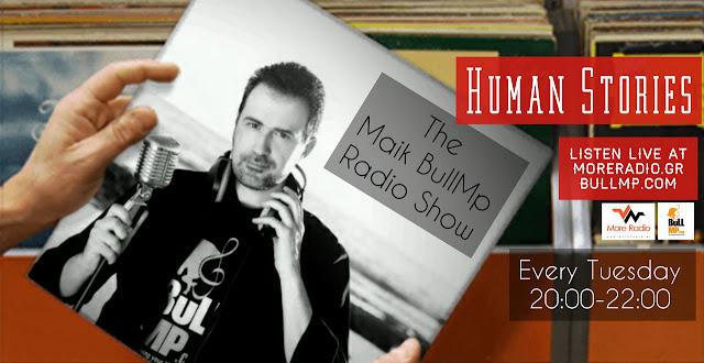 http://moreradio.gr/moreradio-live-chat/