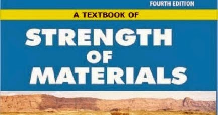 Strength of materials book by r k bansal pdf free download royal strength of materials book by r k bansal pdf free download royal mechanical buzz fandeluxe Image collections