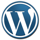 Cara menginstal wordpress di server local