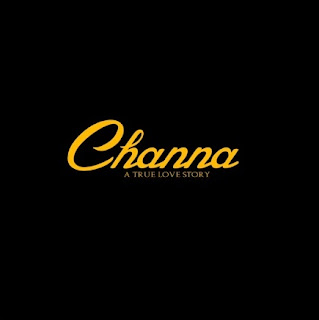channa lyrics sartaj
