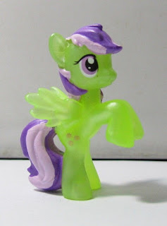 MLP Possible Wave 17 Merry May Blind Bag
