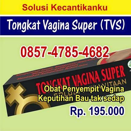 obat penyempit vagina alami