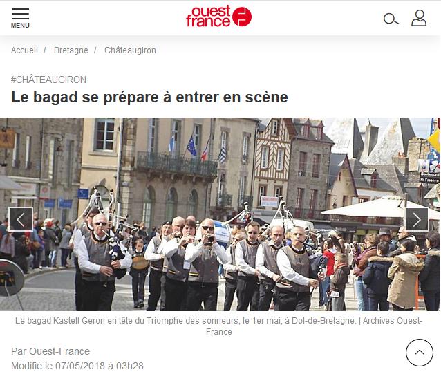 https://www.ouest-france.fr/bretagne/chateaugiron-35410/le-bagad-se-prepare-entrer-en-scene-5745613