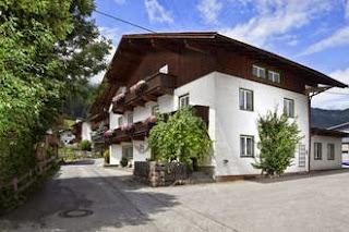 1001Ferienhaus.de