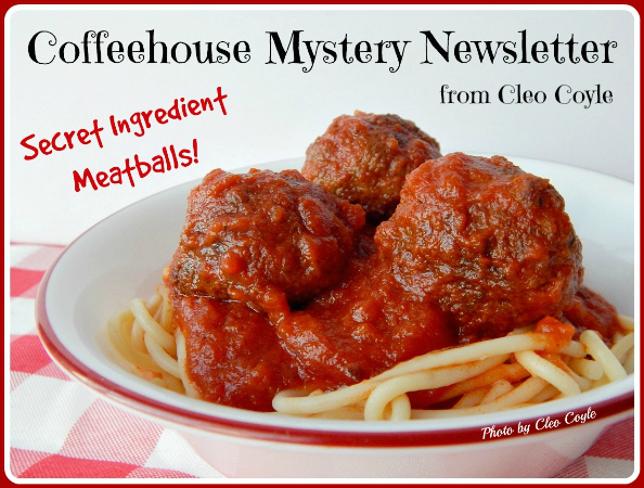 Age dating groundwater mozzarella stuffed meatballs