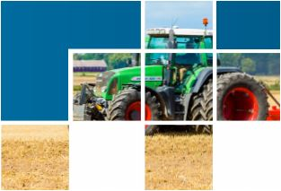 Precision agriculture market to reach €4.2 billion by 2021