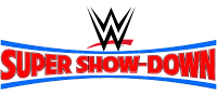 Watch WWE Super Show-Down PPV Online Free Stream