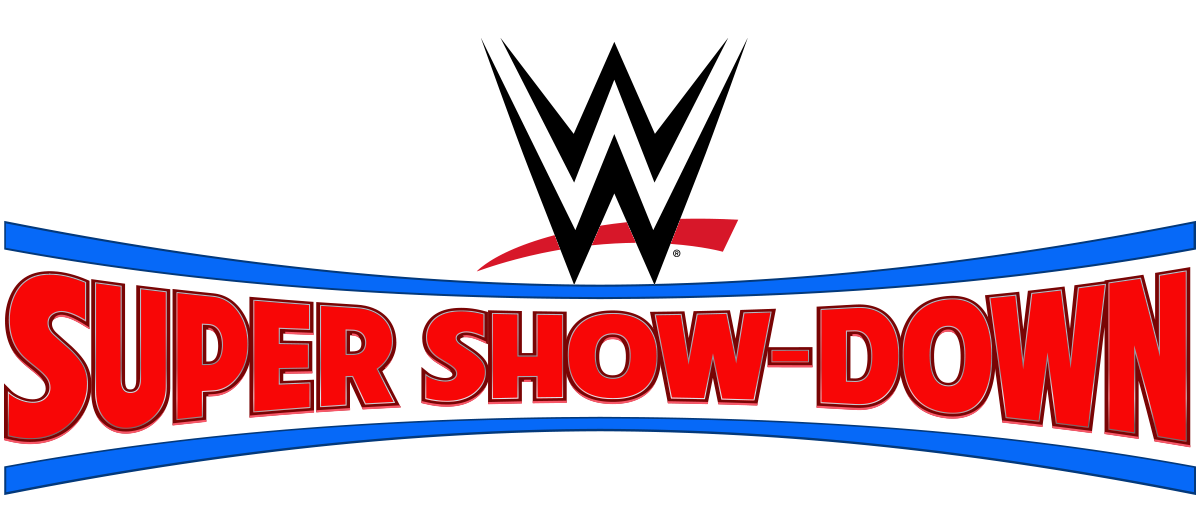 Watch Super Show-Down 2018 PPV Live Results