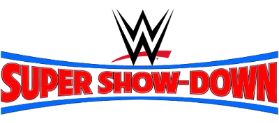 Watch WWE Super Show-Down 2018 Pay-Per-View Online Results Predictions Spoilers Review