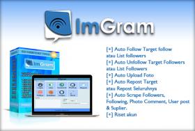 ImGram