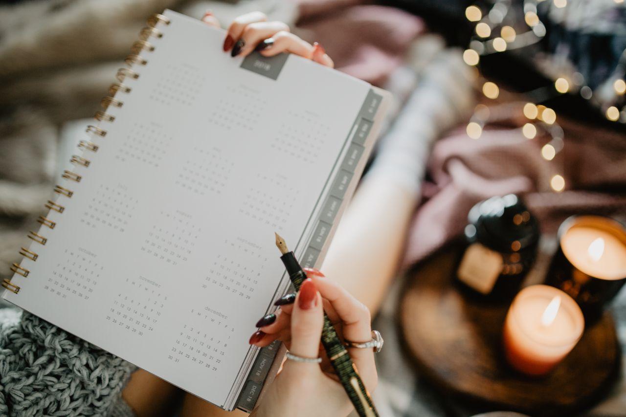 3 dicas para ajudar a personalizar seu blog