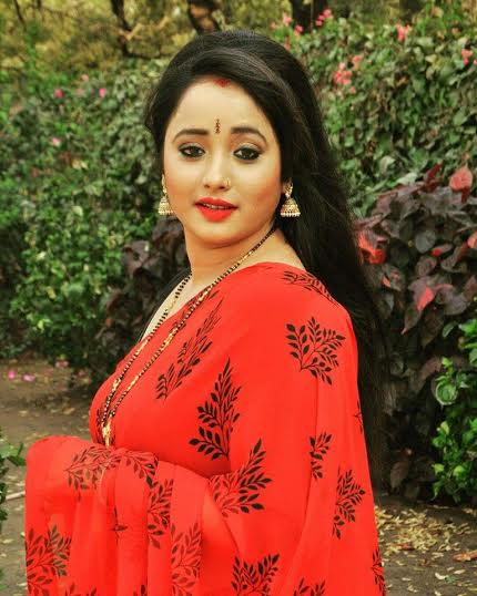 रानी चटर्जी साक्षात्कार | Rani Chatterjee Interview :  Read His About & Upcoming Films In Hindi