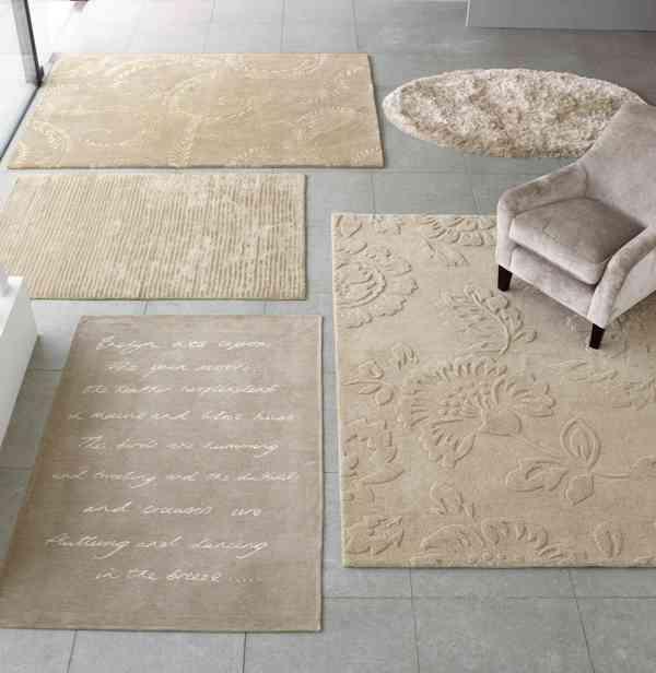 Laura Ashley Rugs Ebay Home Design Ideas