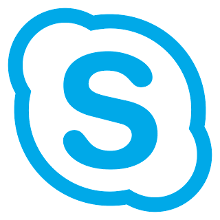 Skype 7.58.501 for Mac Download