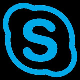 Skype 7.58.501 for Mac Download