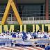 Keberangkatan Jamaah Umroh Arminareka Perdana Pekanbaru 1 Februari 2018