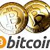 Mengenal Mata uang Bitcoin
